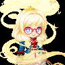 cirrablue's avatar