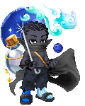koshino hokage's avatar