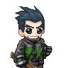 Kylocats's avatar