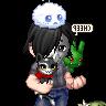 paws491's avatar