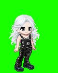 freak_lies's avatar