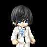 Haru Tsukino's avatar