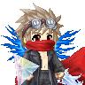 Hyoushou-san's avatar