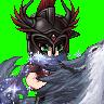 sniper penguin's avatar