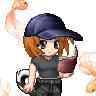 Nami_sama's avatar