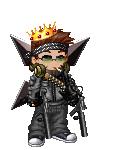 Desperauz's avatar