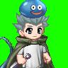 Marauder_77's avatar