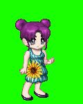 Cristallia's avatar