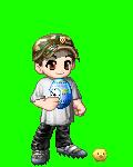 Video_game_gamer