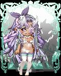 Auriielle's avatar