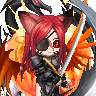 Misaio the Demoness's avatar