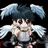 RodFoX's avatar