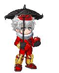 gopherpatrolga's avatar