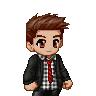 the notorious V-I-N's avatar