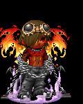 Lestat_Des_Lioncourt's avatar
