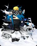 ICieKadaj's avatar