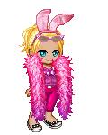 devyn spicer's avatar
