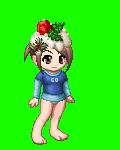 xxHollisterGurllxx's avatar