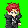 SythrenX's avatar