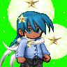 ANBU-black-ops's avatar