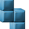 XDeMo_MuSiCX's avatar