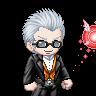 Grim the Marauder's avatar