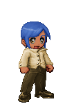 advice95345's avatar