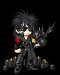 DARK_MASQUERADE01's avatar