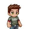 Robotic_ricky_08's avatar