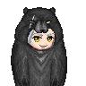 Russian Nebelung's avatar
