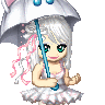 ilovemoo2's avatar