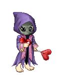 Sabakus Love's avatar