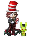 Paranoia2012's avatar