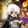 Lord Izaran's avatar