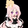 DeathPuddin's avatar