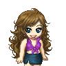 prettylilys76's avatar