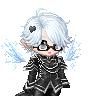 Kiana Wolf's avatar