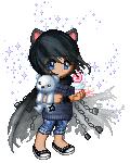 ii_Anna-Dream_ii's avatar