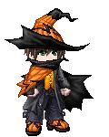 LiruLover14's avatar