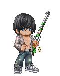 Sullen sexyboi143's avatar