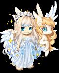 Sapphira_Adi_Marie's avatar