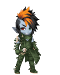 Dee Septi Cohn's avatar