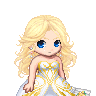 The_Gothic_Cinderella's avatar