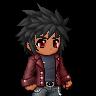 Internal_Dragon's avatar