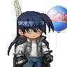 TrunkYasha's avatar
