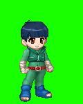 narayoshimaru's avatar