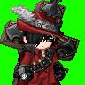 fullmetal17's avatar