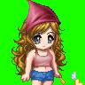 elements_gurl656's avatar