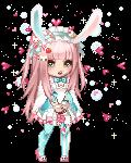 Talilan's avatar