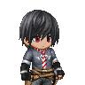 ii-T3DDI3-ii's avatar